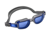 Triathlon Swim Goggles-g318