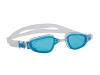 Optical Swim Goggles-g338