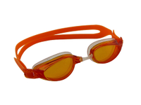 Professional Swimming Goggles-g339